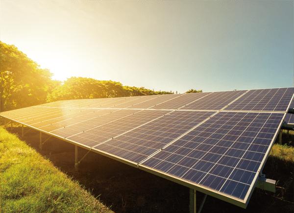 太陽光発電関連(保安管理課)