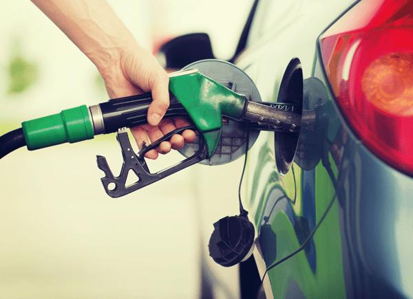 ガソリンスタンド関連(直営GS課)