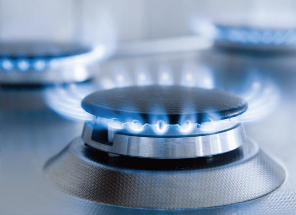 LPガス供給関連
